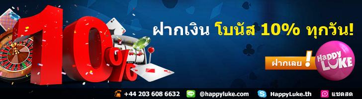 ดูการ์ตูนออนไลน์ พากย์ไทย ซับไทย
